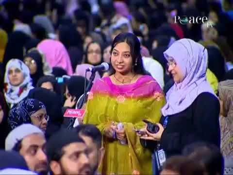 Caste System & Horoscope Marriages, Kundali Match In Islam - Dr Zakir Naik Dubai 2009