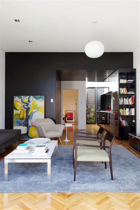 delicious interiors  natural materials  gorgeous