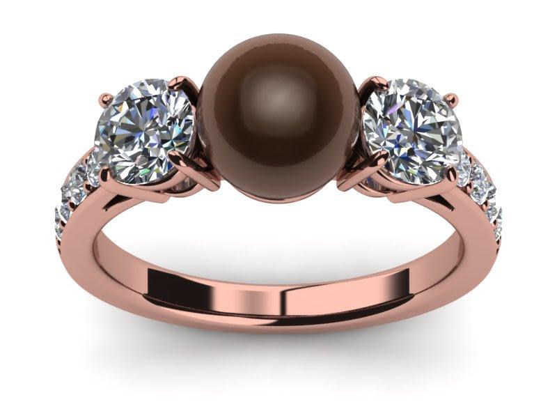 Resultado de imagen para chocolat pearls