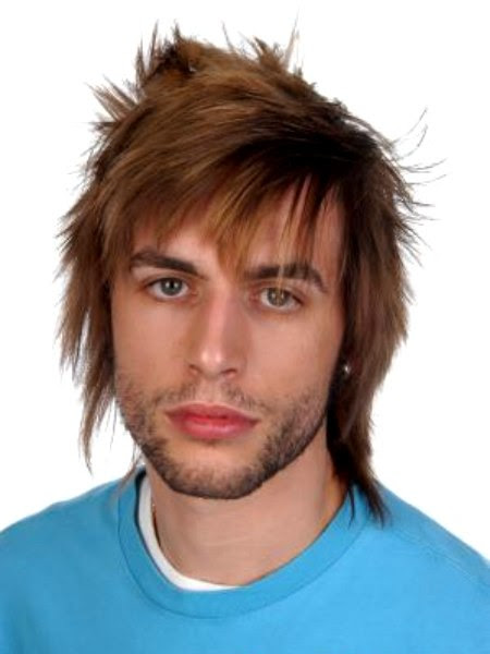 asian mens hairstyle