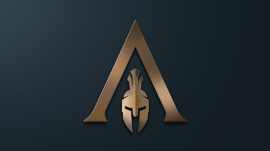 Assassin's Creed Odyssey - video exclusiv cu gameplay lansat - getrekt.ro