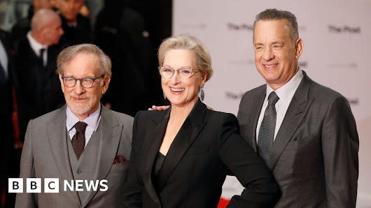 Meryl Streep wants to trademark her name
