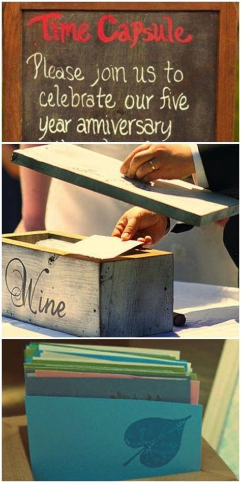 50 best Time capsule ideas images on Pinterest   Time