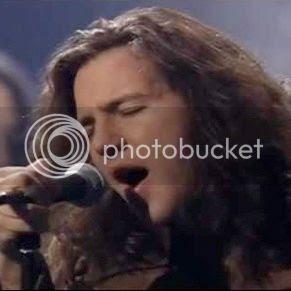 Pearl Jam photo PearlJam_zps01caea91.jpg