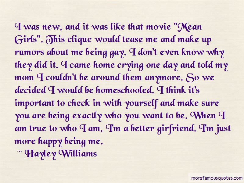 Happy New Mom Quotes Top 2 Quotes About Happy New Mom From Famous
