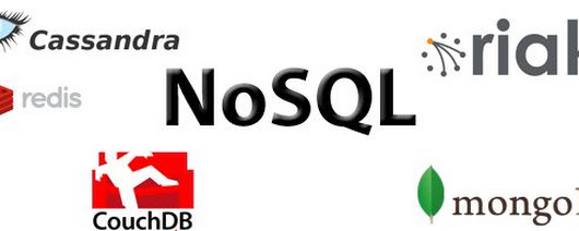 7 Steps to Understanding NoSQL Databases