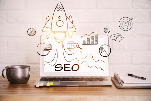 SEO Basics: Getting Started with Search Engine Optimization