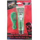 GBG The Joker Temporary Hair Color Gel with Comb