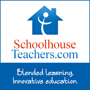 SchoolhouseTeachers Review 2016