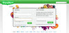 A New Friendster ?! Friendster Revamps Site Layout !