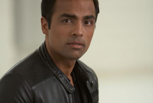 Mental Tenacity As Fuel For Success: The Story Of Gurbaksh Chahal