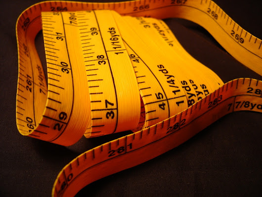 Measuring the Effectiveness and Impact of an eLearning Course