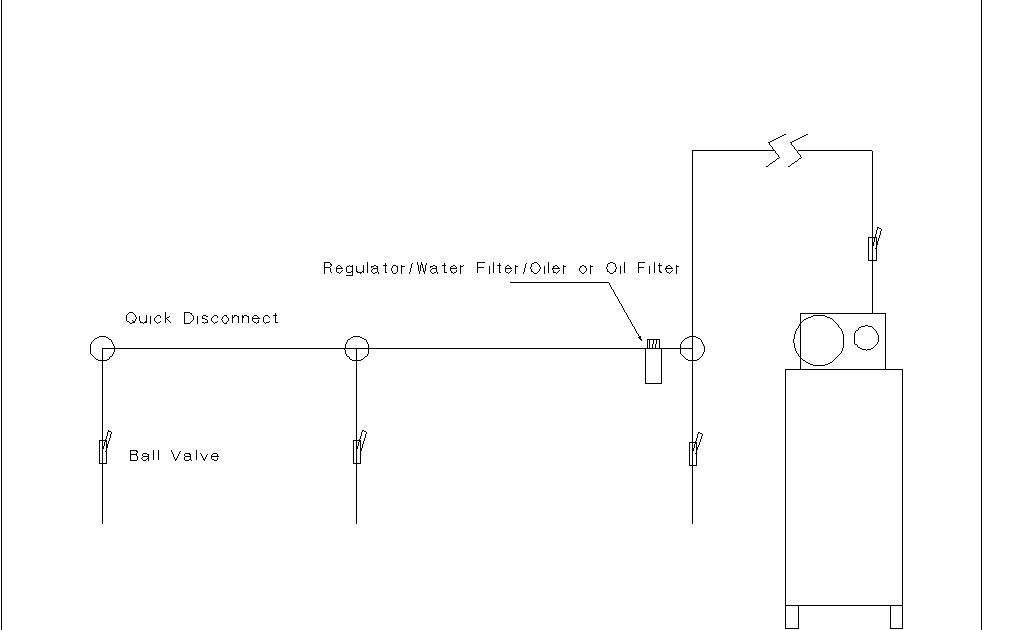 15 Unique Fireman Switch Wiring Diagram