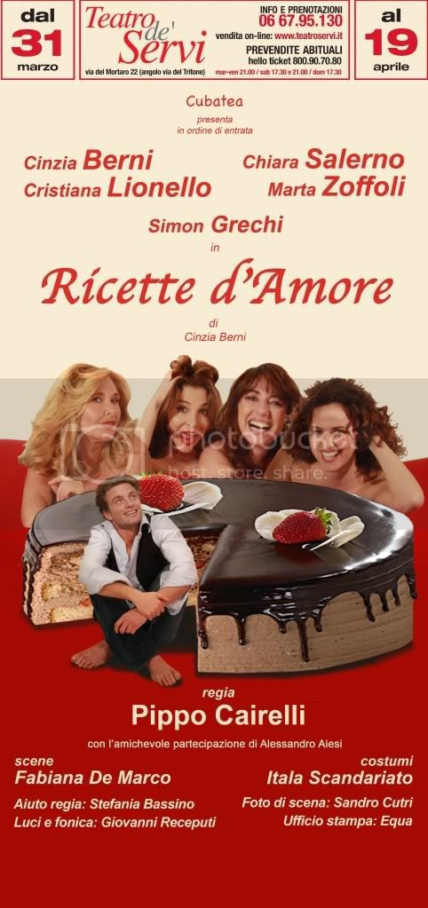 Ricettedamore.jpg picture by ilfoyer
