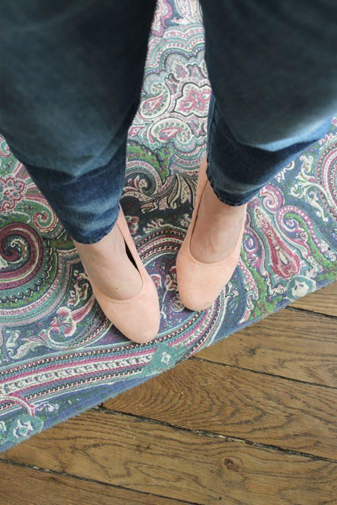 photo 5-levis 501CT_chaussures nubuck talons_zpsbogvuunp.jpg