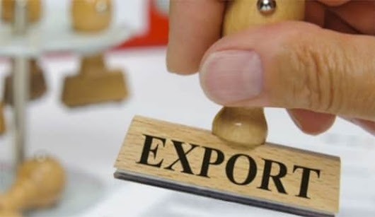 Welcome to Export Documentation Software
