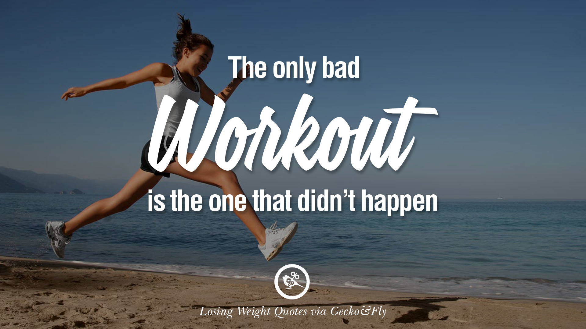 Weight Loss Quotes Wallpaper Weightlosslook