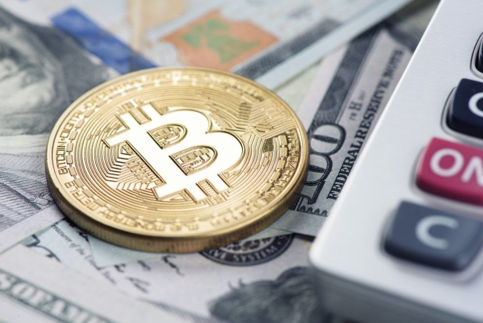 How to convert real money to bitcoins rate ant farm cast trifecta betting