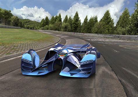 100  [ Bugatti Suv ]   Bugatti U0027s Next Car Might Be A