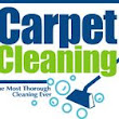 Carpet Cleaning Sydney (CarpetCleanNSW)