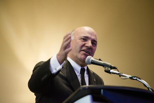 O'Leary slams Trudeau's push for diversity on International Women's Day | Toronto Star
