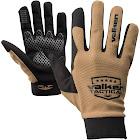 Valken Tactical Sierra II Gloves - Tan
