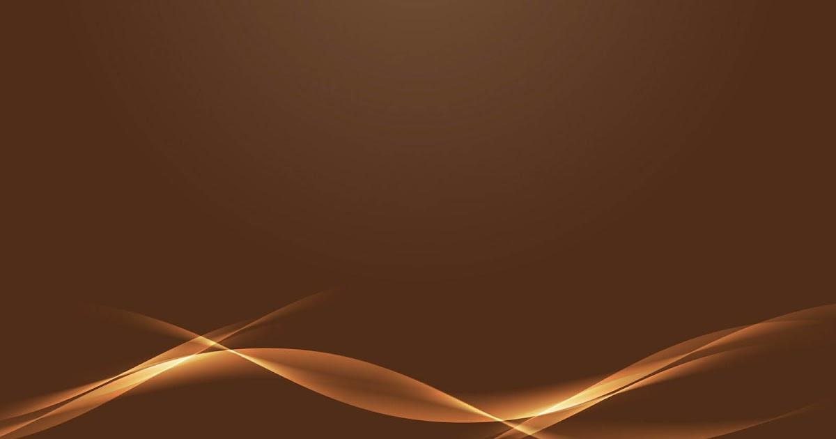 16+ Background Warna Coklat Hd - Koleksi Rial