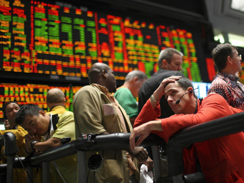 the-next-stock-market-crash-will-look-a-