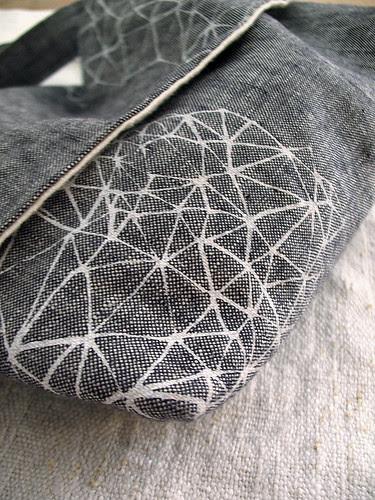 bookhou bag 2