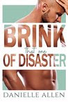 Brink of Disaster: That One