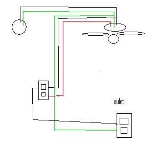 Hampton Ceiling Wiring Diagramgroup Pictureimage Circuit