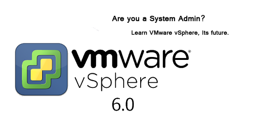 Welcome to Attari Classes,VMware VCP Certification and Training Institute in Mumbai