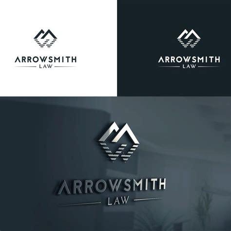 ideas  law firm logo  pinterest  law