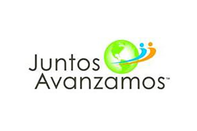 'Juntos Avanzamos' Launches Consumer Website in Spanish and English