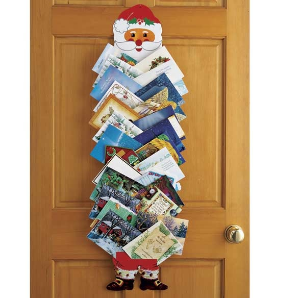Christmas Card Holders Free Standing Uk Gambar Puasa