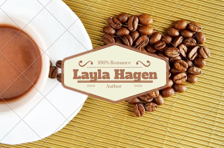 Layla Hagen - Kopie