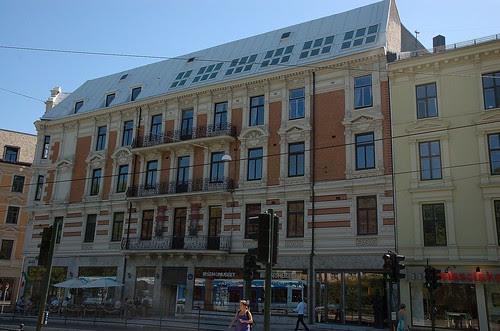 Ibsenmuseet