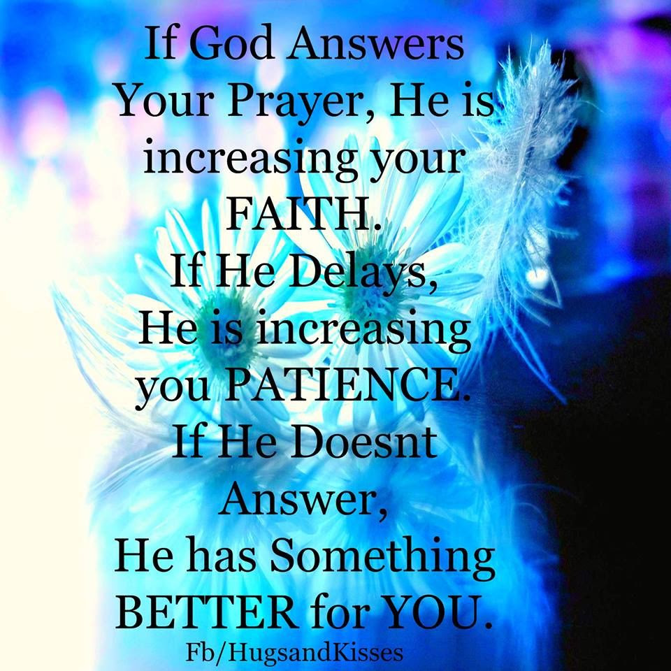 God Is Always There For You Pictures Photos And Images For