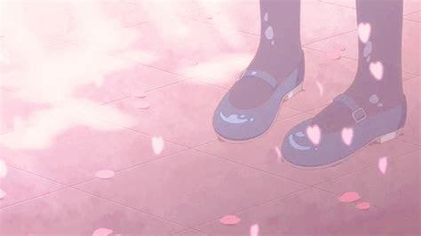 anime kawaii pink tumblr tumblr transparents kawaii