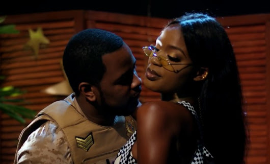 DJ Xclusive – Gimme Love ft. Duncan Mighty (Video Download)