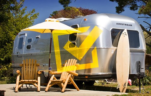11 Spring RV Checks Not To Skip | KOA Camping Blog