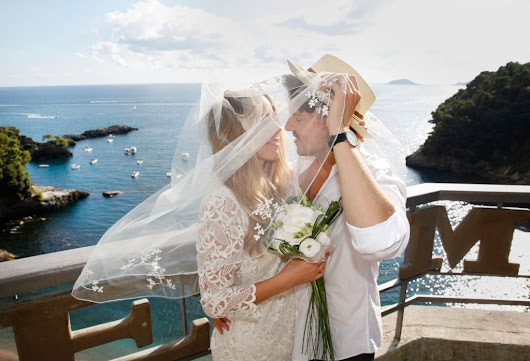 Home - Perfect Wedding Italy