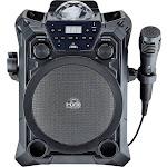 Ihome ISF22EXV9 Portable Bluetooth Speaker