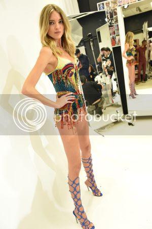 Martha Hunt Victoria's Secret Fashion Show 2015 photo Martha-Hunt-Victorias-Secret-2015-Swarovski-Corset_zps2jysvfa4.jpg