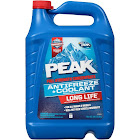 Peak Long Life Antifreeze & Coolant - 128 fl oz jug
