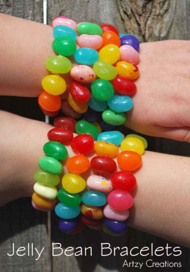 37 DIY CRAFTS TO SELL AT SCHOOL, CRAFTS AT DIY SELL SCHOOL TO
