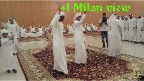 The world best Arab dance wedding Party united Arab