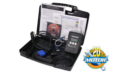 Hickok | Waekon American Made Automotive Diagnostic Tools for Technicians