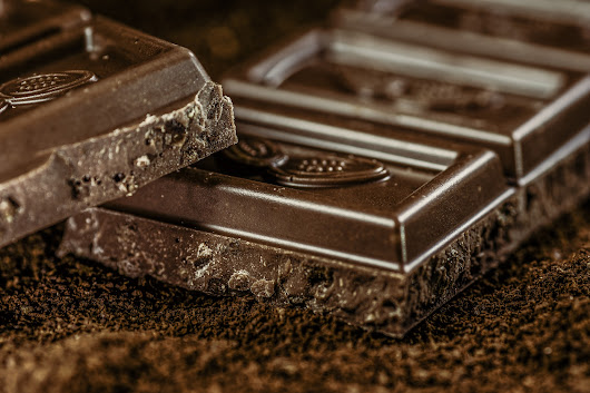 The Good and The Bad News About Chocolate ... - gesund - Health and Wellness Clinic