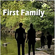 First Family - Kindle edition by Alice Langholt. Literature & Fiction Kindle eBooks @ Amazon.com.